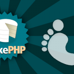 Extending CakePHP's CacheHelper to use Cache Engines