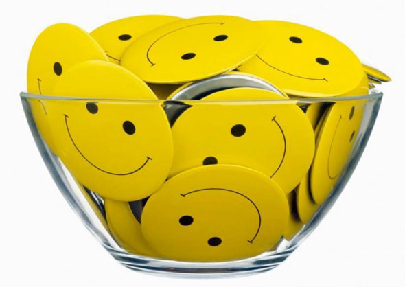 10 Tips for Sentiment Analysis projects