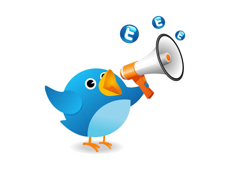 How to build your own Twitter Sentiment Analysis Tool