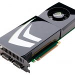 Getting the GPU usage of NVIDIA cards with the Linux dstat tool