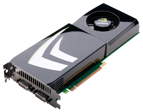 Getting the GPU usage of NVIDIA cards with the Linux dstat
