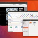 Ubuntu 17.10: a last minute review