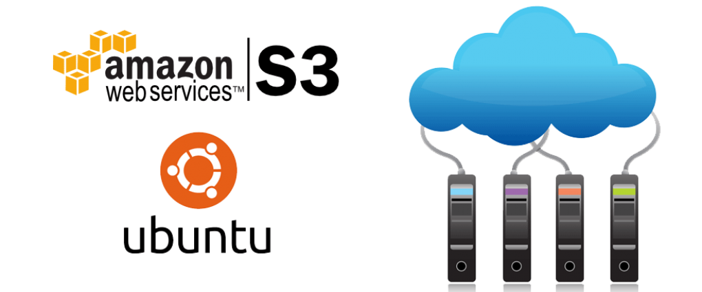 How to take S3 backups with DejaDup on Ubuntu 20.10
