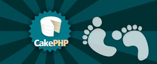 framework-cakephp