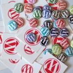 How to build an Intelligent Antispam WordPress Plugin