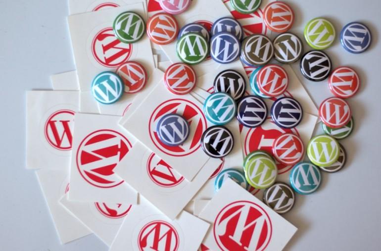 wordpress-machine-learning-antispam