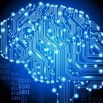 Coding Brain Neurons by using Hodgkin-Huxley model