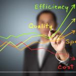 Data Envelopment Analysis Tutorial