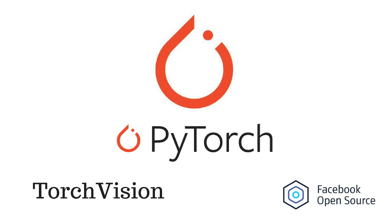 New Blog series – Memoirs of a TorchVision developer